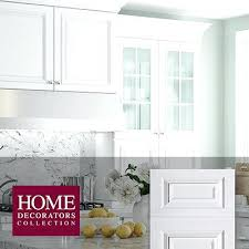 kitchen cabinet prices home depot kitchen cabinet at home depot buy kitchen cabinets kitchen cabinet