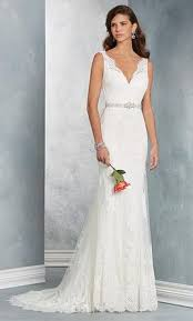 alfred angelo wedding dress alfred angelo wg 2621 990 size 8 new un altered wedding dresses