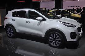 100 reviews kia sportage 3 spec on margojoyo com
