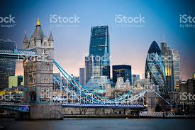tower bridge london twilight wallpapers london pictures images and stock photos istock