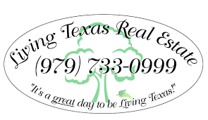 living texas real estate 979 733 0999 columbus tx homes for sale