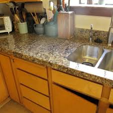 Kitchen Cabinets Oakland Ca Sullivan Counter Tops 34 Reviews Countertop Installation