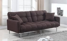 ta futon sofa bed futons sofa beds sleeper sofa futon sofamania