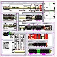 manufacturing systems electrical design arm automation zuken usa
