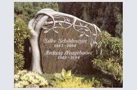 grave marker designs 2 grave monuments 7019