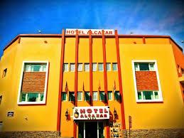 hotel alcazar guadalajara mexico booking com