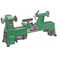 Second Hand Woodworking Machinery In India by Best 25 Wood Lathe For Sale Ideas On Pinterest Used Lathes For