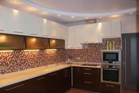 kitchen ceiling design ideas kitchen design ideas
