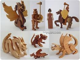 212 best wood toy u0027s images on pinterest beautiful boys and