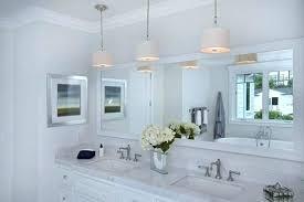 Small Pendant Lights Bathroom Mini Pendant Lights Small Pendant Lights For Bathroom