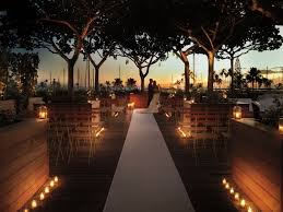 destination wedding locations the best destination wedding locations in the world the hitch