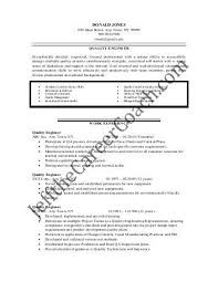 Quality Resume Examples Dock Worker Resume Sample Example Resume Sample Dock Worker