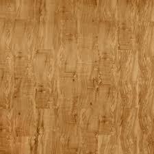 upc 370231659712 resilient vinyl planks trafficmaster interlock