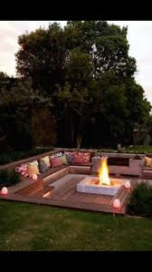 210 best images about backyards on pinterest fire pits