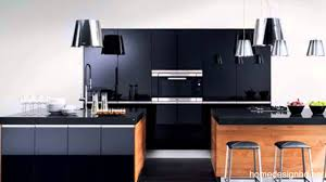 modern kitchen interiors rigoro us