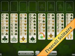 app shopper st s day solitaire