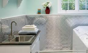 stainless steel kitchen backsplash panels stunning backsplash panels for kitchen ideas tile glass sheets