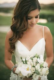 wedding hairstyles to the side with birdcage veil kadcintacom