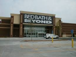 Bed Bath And Beyond Bloomington In Bed Bath U0026 Beyond Apple Valley Mn Bedding U0026 Bath Products
