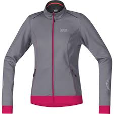 softshell bike jacket gore bike wear element windstopper soft shell lady jacket