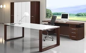 bureau en ligne vente bureau ligne arche bureaux de direction montpellier 34