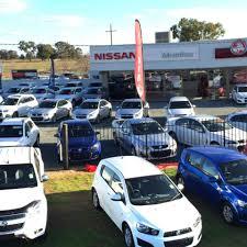 nissan australia dealers melbourne mustica motors cobram holden u0026 nissan home facebook