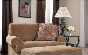 comfortable chair for reading small armchairs for living room small easy chairs furniture chairs