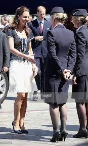 british airways black friday the duke and duchess of cambridge depart los angeles photos and