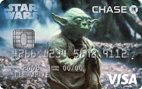 learn about disney rewards credit cards