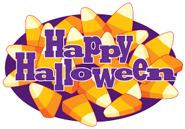cute happy halloween clipart free clipartxtras