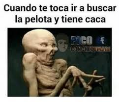 Meme Caca - 25 best memes about memes memes meme generator