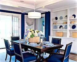 coastal dining room furniture furniture drop dead gorgeous east beach dining room ideas sets