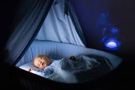 best light for sleep the best night lights for babies and children mother baby