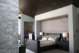 Romantic Interior Design Ideas Master Bedroom Interior Design - Ideas for master bedrooms