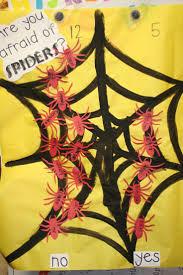 142 best halloween spider images on pinterest halloween spider