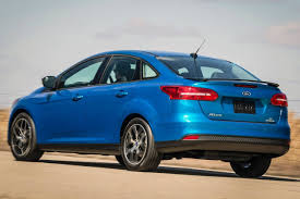 used 2015 ford focus for sale pricing u0026 features edmunds
