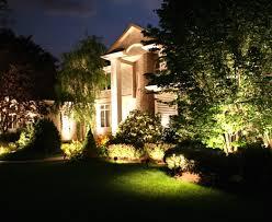 best landscape lighting brand with fixtures light magnificent