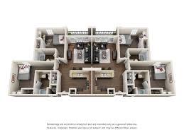college dorm floor plans house plan lafayette college dorm floor impressive place student