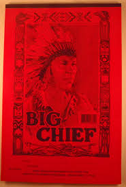 paper writing tablet big chief southwest tablet