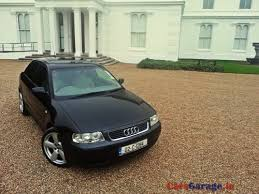 audi a3 commercial audi a3 sale or for commercial car sales room