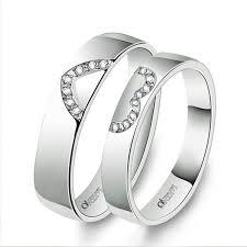 modele de verighete 101 best verighete aur alb images on band rings cus d