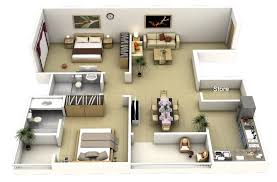 Bedroom Architecture Design Baby Nursery 2 Bedroom Apartments Two Bedroom Apartment House