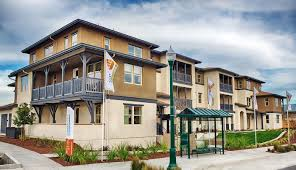 Yosemite Terrace Apartments Chico Ca by Alameda Ca Condos Townhomes Duets U0026 Patio Homes For Sale