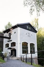 Sweedish Home Design 68 Best Ernst Kirschsteiger Images On Pinterest Netherlands