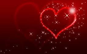 volkswagen valentines juicy tidbits u2013 for the love of valentine u0027s day germiston city news