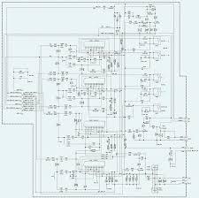 circuit dias complete diagram wiring diagram components