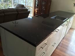 Swan Granite Kitchen Sink by Granite Countertop Table Covers Vinyl Cupcake Flower Vase