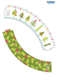 printable christmas holiday party decorations u0026 supplies free