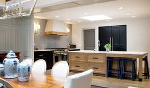 best kitchen and bath remodelers in oklahoma city houzz