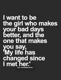 New Love Memes - 37 best new love images on pinterest thoughts words and quotes love